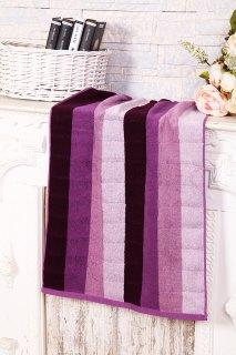 Купить Полотенце махровое Франция 056000452 в розницу