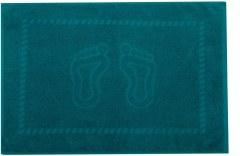 Купить Полотенце махровое Ножки 056000457 в розницу