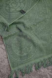 Купить Полотенце махровое 056000461 в розницу