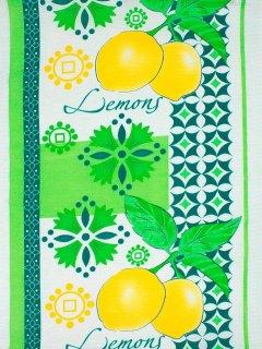 Купить Полотенце кухонное вафельное  056300527 в розницу
