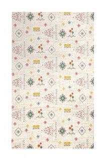Купить Набор полотенец кухонных 056300572 в розницу