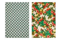 Купить Набор полотенец кухонных 056300576 в розницу