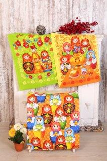 Купить Набор полотенец 056300596 в розницу