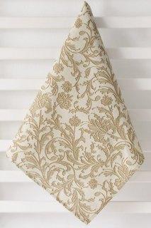 Купить Полотенце столовое 056300603 в розницу