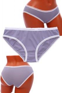 Купить Трусы женские (упаковка - 2 шт) 059005629 в розницу