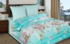 Купить Одеяло Лебяжий пух 059800065 в розницу