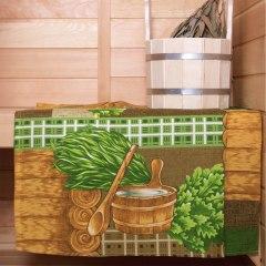 Купить Полотенце банное 060400066 в розницу