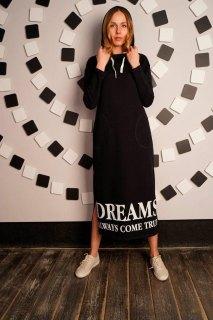 Купить Платье женское 065100942 в розницу