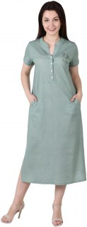 Купить Платье женское 065100951 в розницу