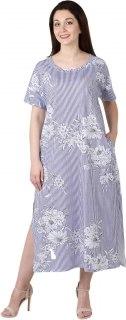 Купить Платье женское 065100953 в розницу