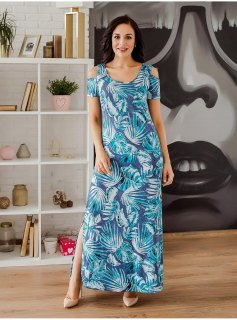 Купить Платье женское 065100956 в розницу