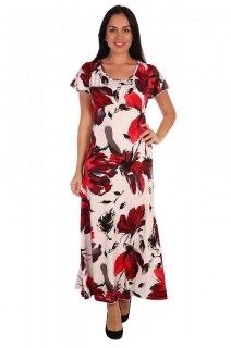 Купить Платье женское 065100958 в розницу
