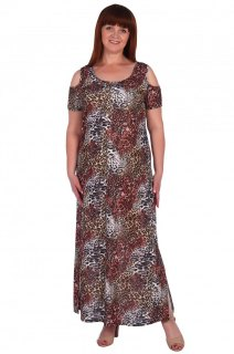 Купить Платье женское  065100960 в розницу