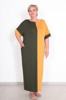 Купить Платье женское 065100964 в розницу