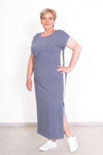 Купить Платье женское 065100968 в розницу