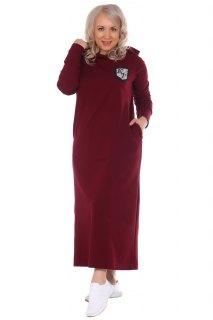Купить Платье женское 065100969 в розницу