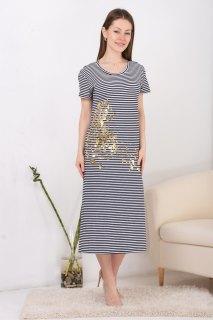 Купить Платье женское 065100978 в розницу