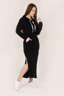 Купить Платье женское 065100980 в розницу