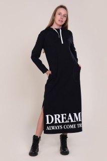 Купить Платье женское 065100981 в розницу