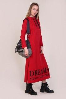 Купить Платье женское 065100982 в розницу