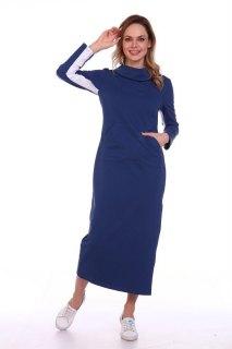 Купить Платье женское 065100983 в розницу