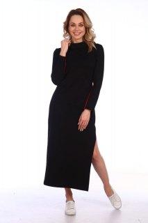 Купить Платье женское 065100984 в розницу