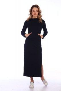 Купить Платье женское 065100985 в розницу