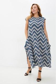 Купить Платье женское 065100986 в розницу