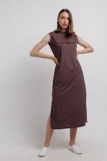 Купить Платье женское  065100987 в розницу