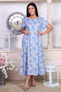 Купить Платье женское  065100988 в розницу