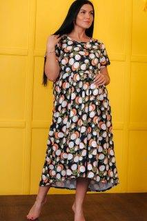Купить Платье женское 065100990 в розницу