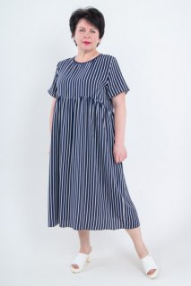 Купить Платье женское 065100998 в розницу