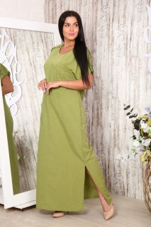 Купить Платье женское 065101001 в розницу