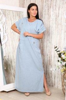 Купить Платье женское 065101002 в розницу