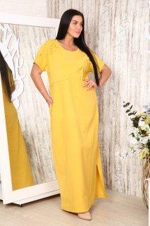 Купить Платье женское 065101003 в розницу