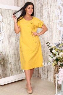 Купить Платье женское 065101004 в розницу