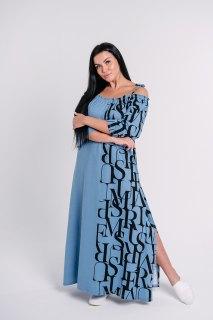 Купить Платье женское 065101005 в розницу