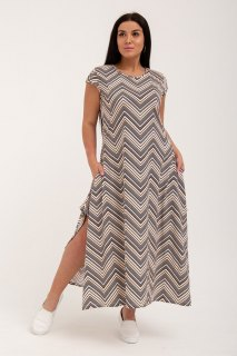 Купить Платье женское 065101006 в розницу