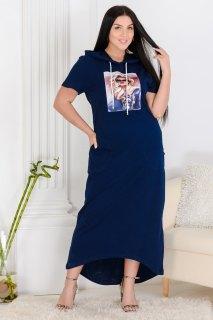 Купить Платье женское 065101010 в розницу