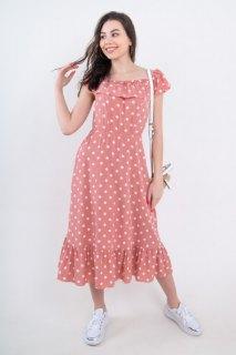 Купить Платье женское 065101011 в розницу