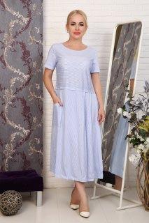 Купить Платье женское  065101016 в розницу