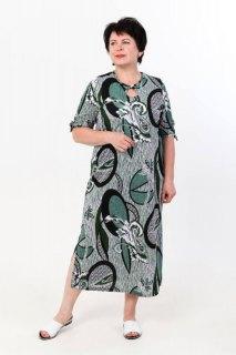 Купить Платье женское  065101019 в розницу
