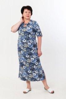 Купить Платье женское  065101021 в розницу
