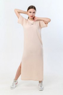 Купить Платье женское  065101024 в розницу