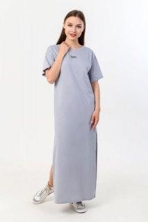 Купить Платье женское  065101025 в розницу