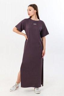 Купить Платье женское  065101026 в розницу