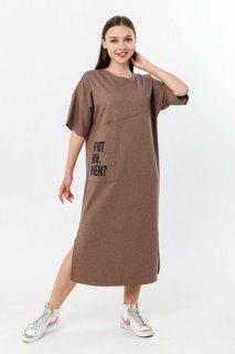 Купить Платье женское  065101028 в розницу