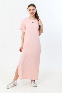 Купить Платье женское  065101029 в розницу