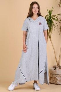 Купить Платье женское  065101032 в розницу
