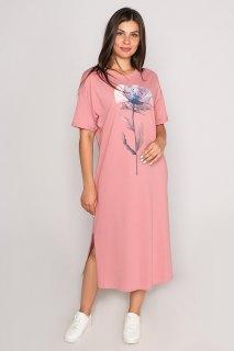 Купить Платье женское  065101033 в розницу